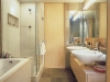 bathroom15