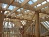 construction-tx-07-09-159