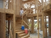 construction-tx-07-09-167