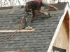 roofing3