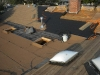 roofing7