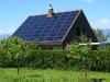 solar05